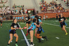 2016 TRHS Powder Puff-0034