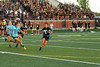 2016 TRHS Powder Puff-0028