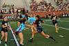 2016 TRHS Powder Puff-0033