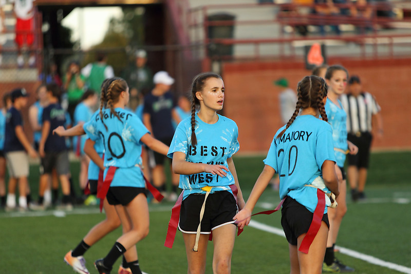 2016 TRHS Powder Puff-0020