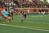 2016 TRHS Powder Puff-0027