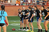 2016 TRHS Powder Puff-0023