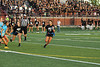 2016 TRHS Powder Puff-0026