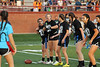 2016 TRHS Powder Puff-0022