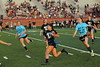 2016 TRHS Powder Puff-0031
