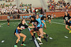 2016 TRHS Powder Puff-0035