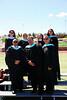 2016 TRHS Graduation Ceremony-0743