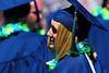 2016 TRHS Graduation Ceremony-0728