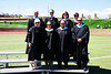 2016 TRHS Graduation Ceremony-0738