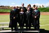 2016 TRHS Graduation Ceremony-0737