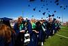 2016 TRHS Graduation Ceremony-0727