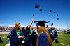 2016 TRHS Graduation Ceremony-0725