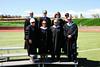 2016 TRHS Graduation Ceremony-0739