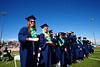 2016 TRHS Graduation Ceremony-0724