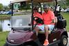 2018 TRHS Staff Golf_0017