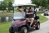 2018 TRHS Staff Golf_0025