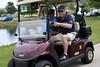 2018 TRHS Staff Golf_0021