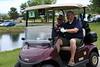 2018 TRHS Staff Golf_0009