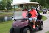 2018 TRHS Staff Golf_0015