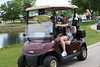 2018 TRHS Staff Golf_0023