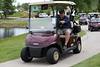 2018 TRHS Staff Golf_0018