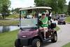 2018 TRHS Staff Golf_0007