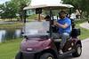 2018 TRHS Staff Golf_0011