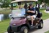 2018 TRHS Staff Golf_0020