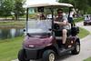 2018 TRHS Staff Golf_0013
