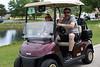 2018 TRHS Staff Golf_0014