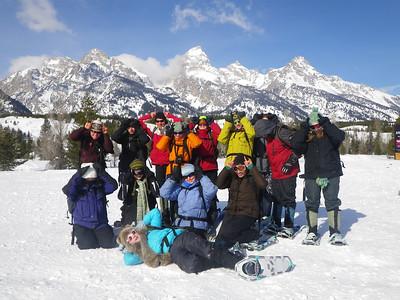 02.10.12_Salt Lake Arts Academy