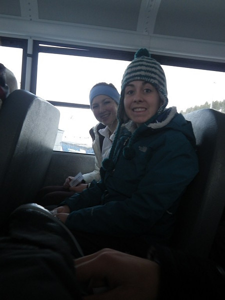 2.24.2012_Buffalo High School