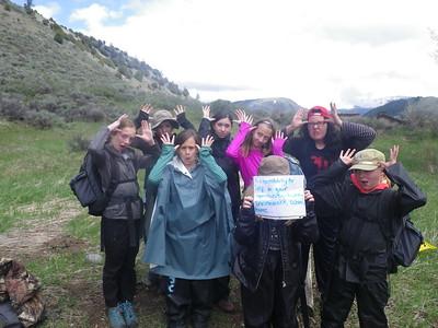 5.4.15 Wasatch Peak