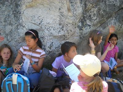 06.28.10_Yellowstone and Grand Teton Adventures