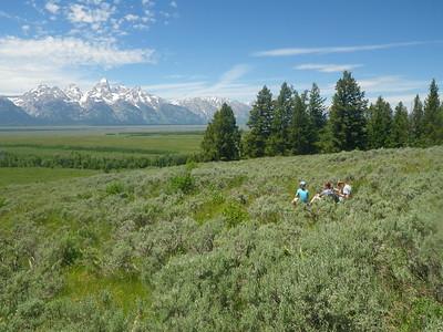 06.19.16 Teton Explorations