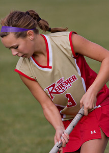 Redeemer V Wyoming Area_092909_0028