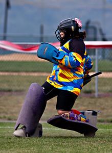 HR Jr Hi at Pittston Field Hockey 092310 (114 of 279)