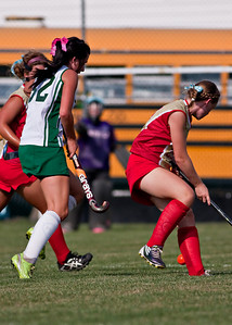 HR at Wyoming Area_090310_0037