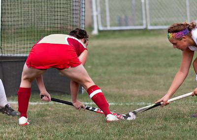 HR at Nanticoke Field Hockey 09-09-10-32