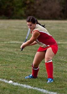 HR at Nanticoke Field Hockey 09-09-10-25