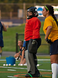 ETown at Wilkes FH-010 copy