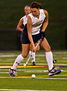 ETown at Wilkes FH-031 copy