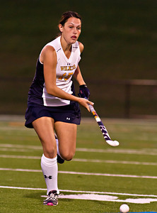ETown at Wilkes FH-033 copy