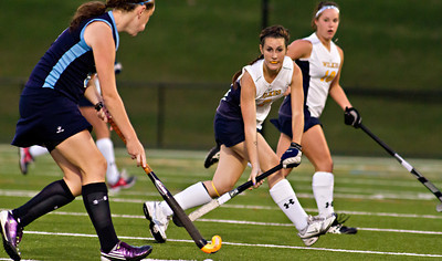ETown at Wilkes FH-024 copy