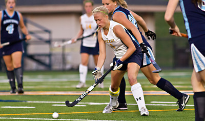 ETown at Wilkes FH-020 copy