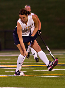ETown at Wilkes FH-030 copy