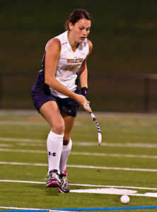 ETown at Wilkes FH-032 copy