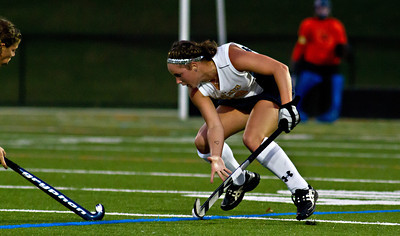 ETown at Wilkes FH-029 copy