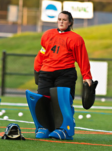 ETown at Wilkes FH-001 copy