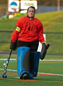ETown at Wilkes FH-002 copy